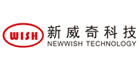 WUHAN NEWWISH SCI. & TECH CO., LTD