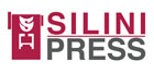 Silini Press and Hammer Trade Srl