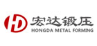 Qingdao Hongda Metal Forging Machinery Co., Ltd.