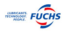 Fuchs Lubricants (china) Ltd.